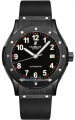 Hublot Classic Automatic 41mm 1915.NL30.1 Watch