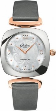 Glashutte Original Pavonina Quartz 1-03-02-03-06-34 watch