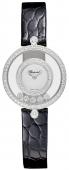 Chopard Happy Diamonds 203957-1201 watch