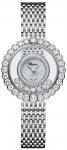 Chopard Happy Diamonds 204180-1201 watch