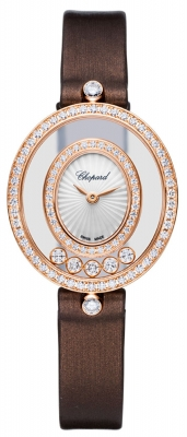 Chopard Happy Diamonds 204292-5201 watch