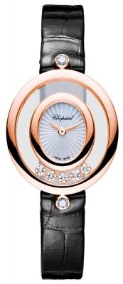 Chopard Happy Diamonds 204305-5301 watch