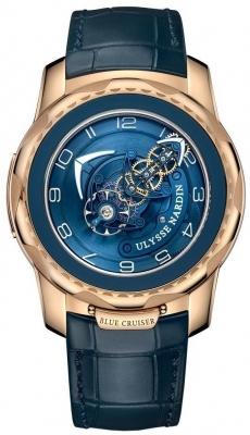 Ulysse Nardin Freak Cruiser 2056-131/03 watch