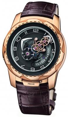 Ulysse Nardin Freak Cruiser 2056-131 watch
