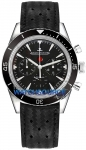 Jaeger LeCoultre Tribute to Deep Sea Chronograph 2068570 watch