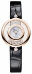 Chopard Happy Diamonds 209415-5001-AL watch