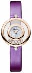 Chopard Happy Diamonds 209415-5001 watch
