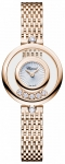 Chopard Happy Diamonds 209416-5001 watch