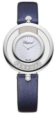 Chopard Happy Diamonds 209426-1001 watch