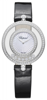 Chopard Happy Diamonds 209426-1201 watch