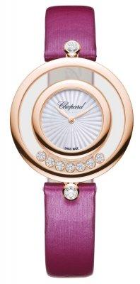 Chopard Happy Diamonds 209426-5001 watch