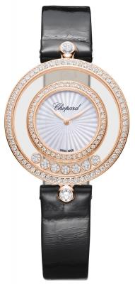 Chopard Happy Diamonds 209426-5201 watch