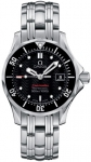 Omega Seamaster 300m 212.30.28.61.01.001 watch