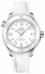 Omega Planet Ocean 600m Co-Axial Master Chronometer 39.5mm 215.33.40.20.04.001 watch