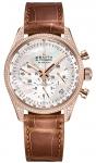 Zenith El Primero 36'000 VpH Lady 22.2151.400/81.c709 watch