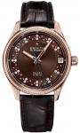 Zenith El Primero Espada 22.2170.4650/76.C713 watch