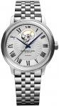 Raymond Weil Maestro 2227-st-00659 watch