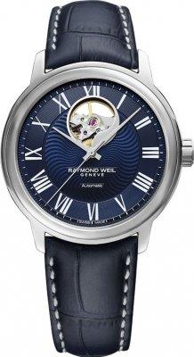 Raymond Weil Maestro Automatic 2227-stc-00508 watch