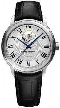 Raymond Weil Maestro Automatic 2227-stc-00659 watch