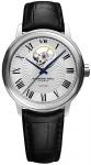 Raymond Weil Maestro 2227-stc-00659 watch