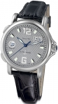 Ulysse Nardin GMT Big Date 40mm 223-88/61 watch
