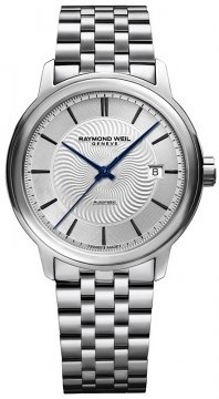 Raymond Weil Maestro Automatic 2237-st-65001 watch