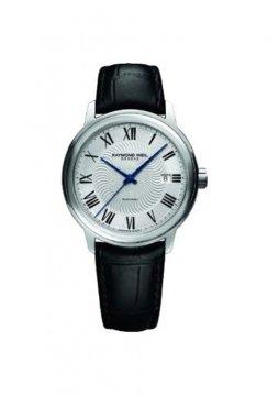 Raymond Weil Maestro 2237-STC-00659 watch