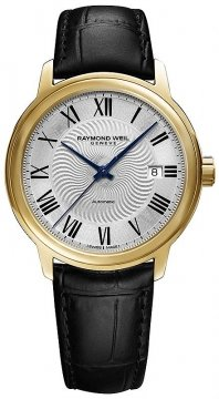 Raymond Weil Maestro Automatic 2237-pc-00659 watch