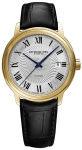 Raymond Weil Maestro 2237-pc-00659 watch