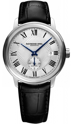 Raymond Weil Maestro Automatic 2238-stc-00659 watch