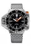 Omega Seamaster PloProf 1200m 224.30.55.21.01.001 watch