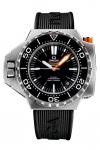 Omega Seamaster PloProf 1200m 224.32.55.21.01.001 watch