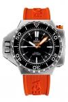 Omega Seamaster PloProf 1200m 224.32.55.21.01.002 watch