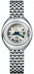 Bedat No. 2 Ladies 227.031.600 watch