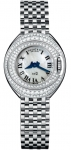Bedat No. 2 Ladies 227.051.900 watch
