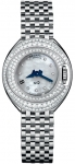 Bedat No. 2 Ladies 227.051.909 watch