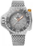 Omega Seamaster PloProf 1200m 227.90.55.21.99.001 watch