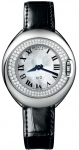 Bedat No. 2 Midsize 228.030.900 watch