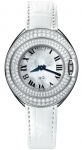 Bedat No. 2 Midsize 228.050.900 watch