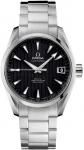 Omega Aqua Terra Automatic Chronometer 38.5mm 231.10.39.21.01.001 watch