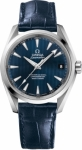 Omega Aqua Terra 150m Master Co-Axial 38.5mm 231.13.39.21.03.001 watch