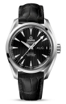 Omega Aqua Terra Annual Calendar 39mm 231.13.39.22.01.001 watch