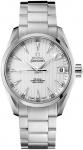 Omega Aqua Terra Automatic Chronometer 38.5mm 231.10.39.21.02.001 watch