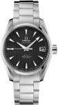 Omega Aqua Terra Automatic Chronometer 38.5mm 231.10.39.21.06.001 watch