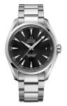 Omega Aqua Terra 150m Master Co-Axial 41.5mm 231.10.42.21.01.003 watch