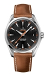 Omega Aqua Terra 150m Master Co-Axial 41.5mm 231.12.42.21.01.002 watch