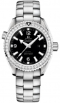 Omega Planet Ocean 600m 37.5mm 232.15.38.20.01.001 watch