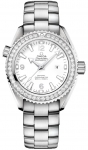 Omega Planet Ocean 600m 37.5mm 232.15.38.20.04.001 watch