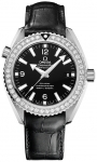 Omega Planet Ocean 600m 42mm 232.18.42.21.01.001 watch