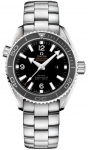 Omega Planet Ocean 600m 37.5mm 232.30.38.20.01.001 watch